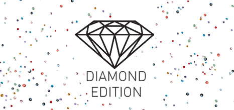 Diamond Edition